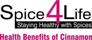 Spice 4 Life